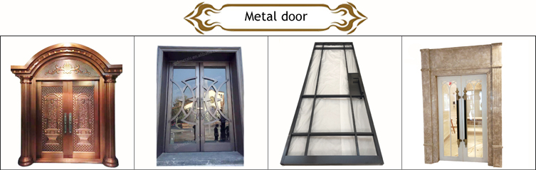 Pure manual stainless steel laser cutting screen custom outdoor decorative room divider