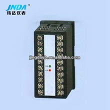 3 phase SCR shift trigger power controller