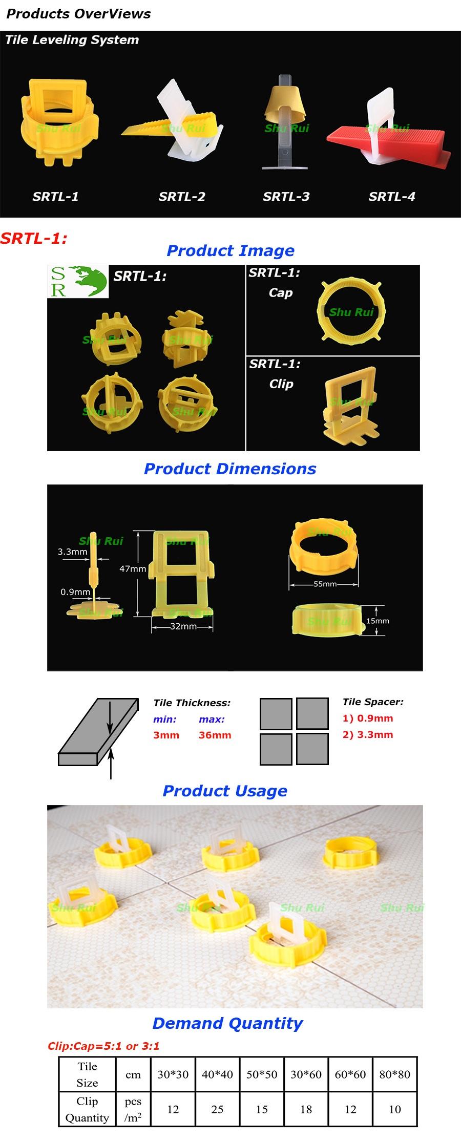 Free sample ceramic knauf raimondi leveling system floor tile free sample ceramic knauf raimondi leveling system floor tile spacer leveling systemtile leveling dailygadgetfo Images