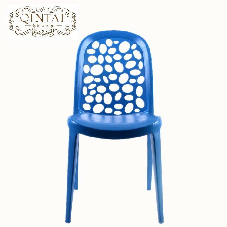 Wholesale low price stacking victory plastic dining restaurant chair