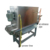 automatic small garlic peeling machine/garlic separating equipment/skin removing machine price
