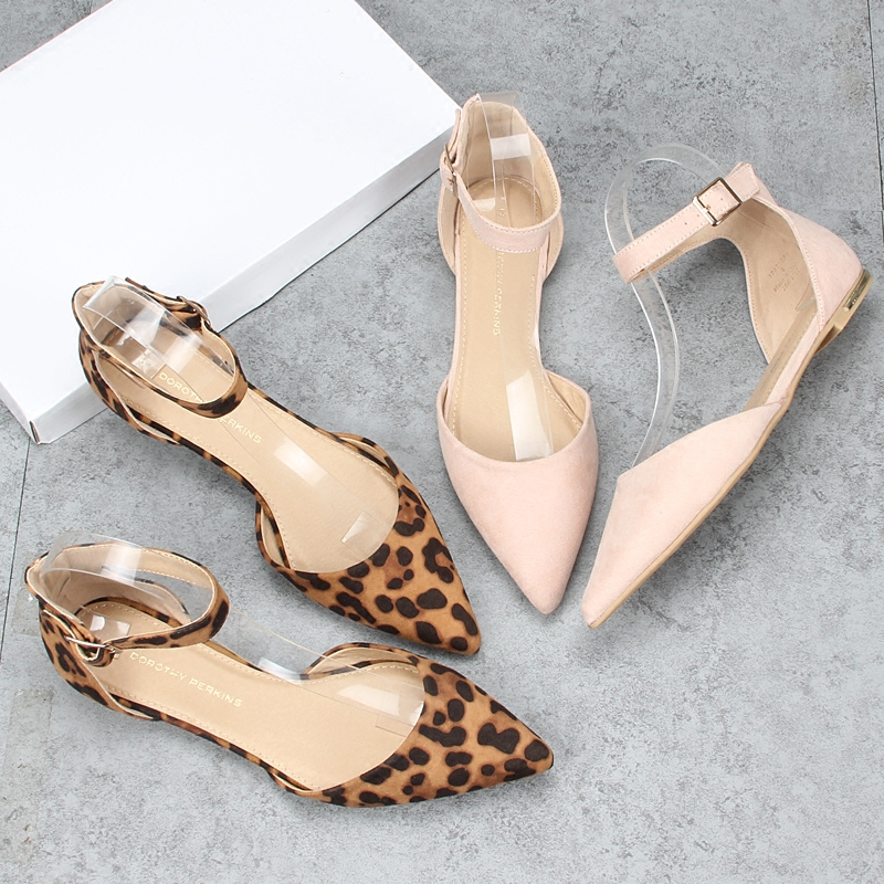 1b7bc8082 China party sandal wholesale 🇨🇳 - Alibaba