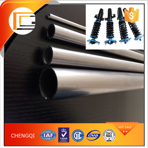Factory Sale Best Prices steel pipe Auto Shock Absorber For German Cars