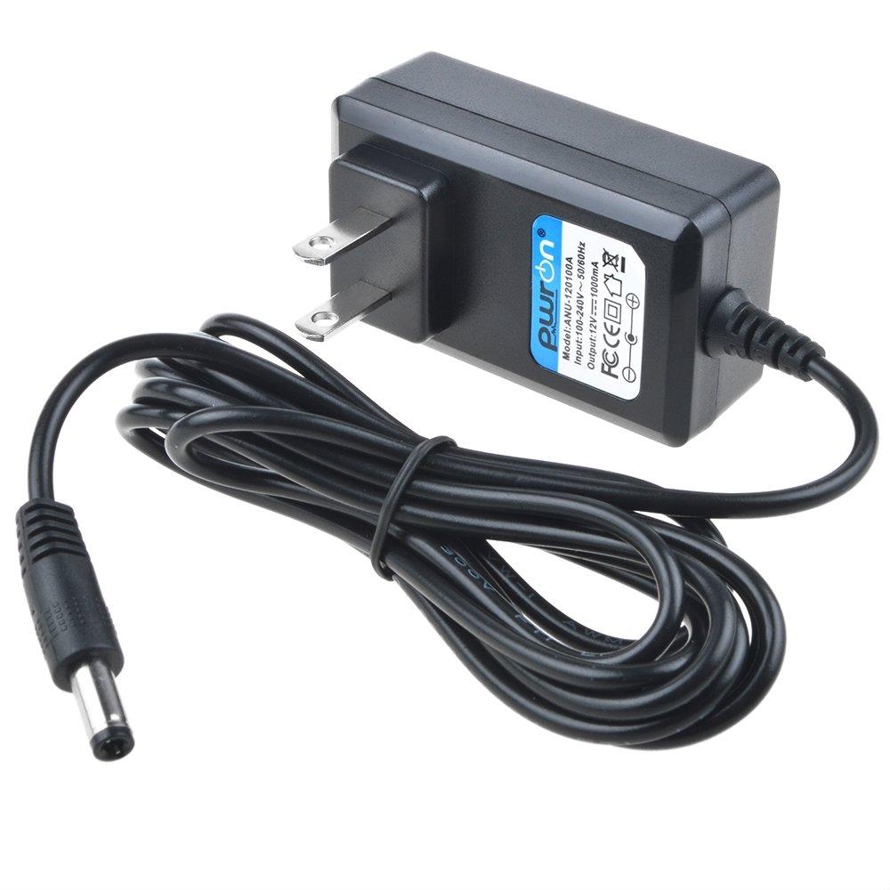 Cheap Dsl Cable Modem, find Dsl Cable Modem deals on line at Alibaba.com