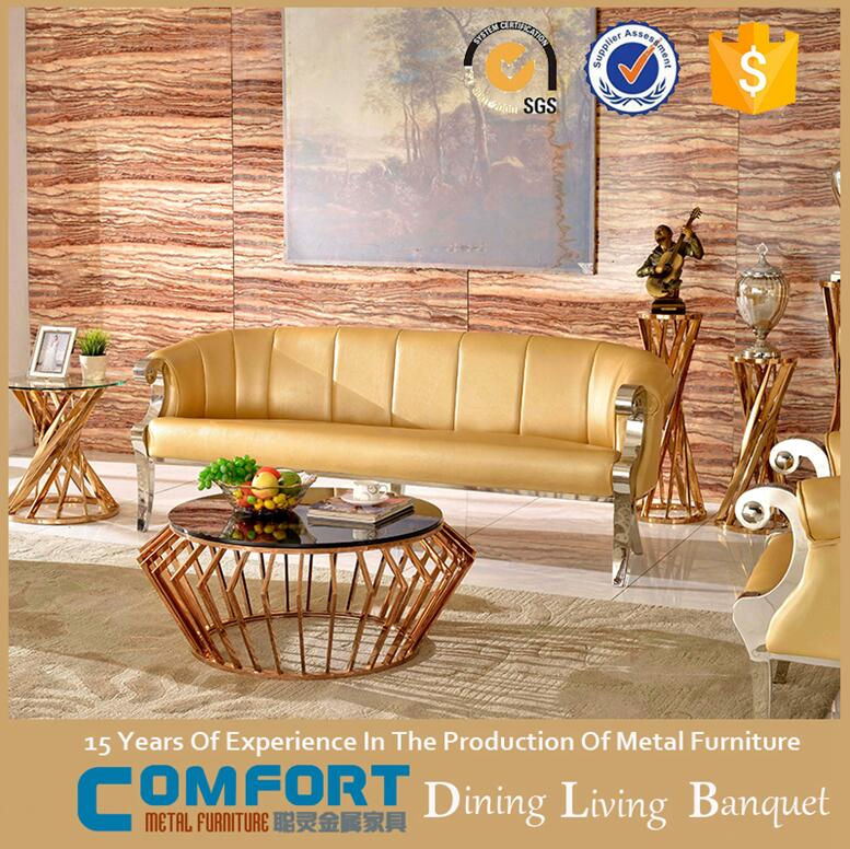 Royal Living Room Furniture, Royal Living Room Furniture Suppliers And  Manufacturers At Alibaba.com