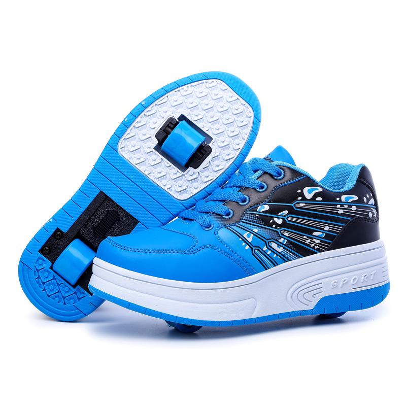 Buy New Heelys Shoes Adults Kids