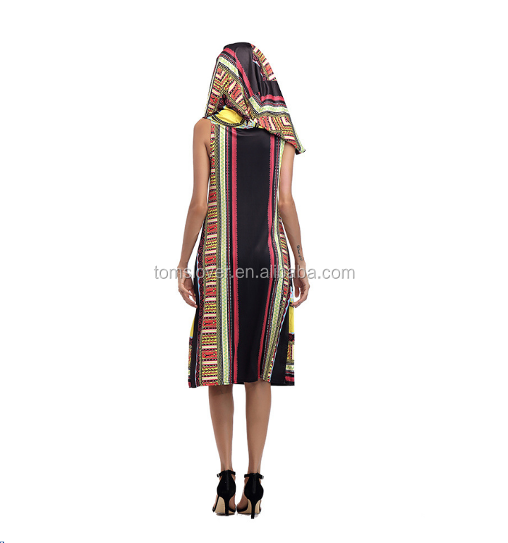 5c1cbfdb45b China Dress Ankara