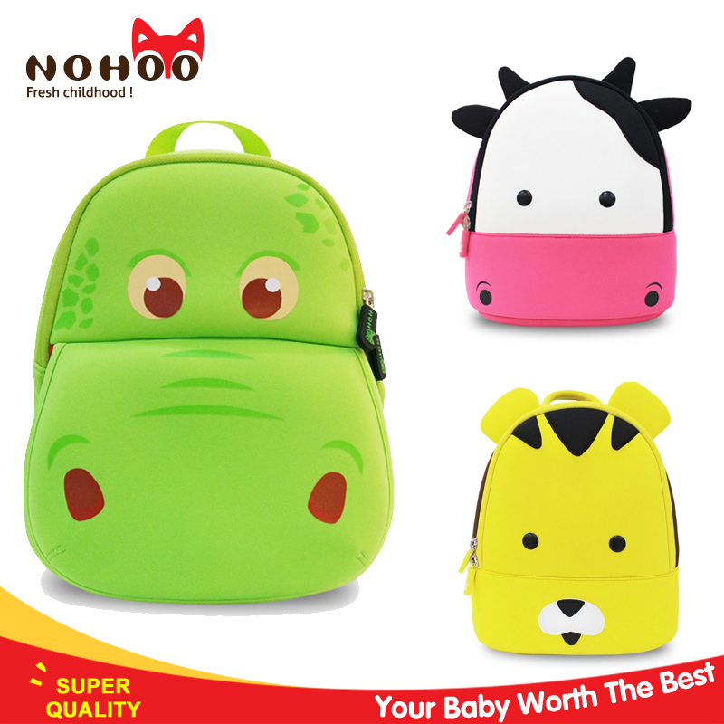 manufacturers china kids cheap waterproof wholesale children school bag