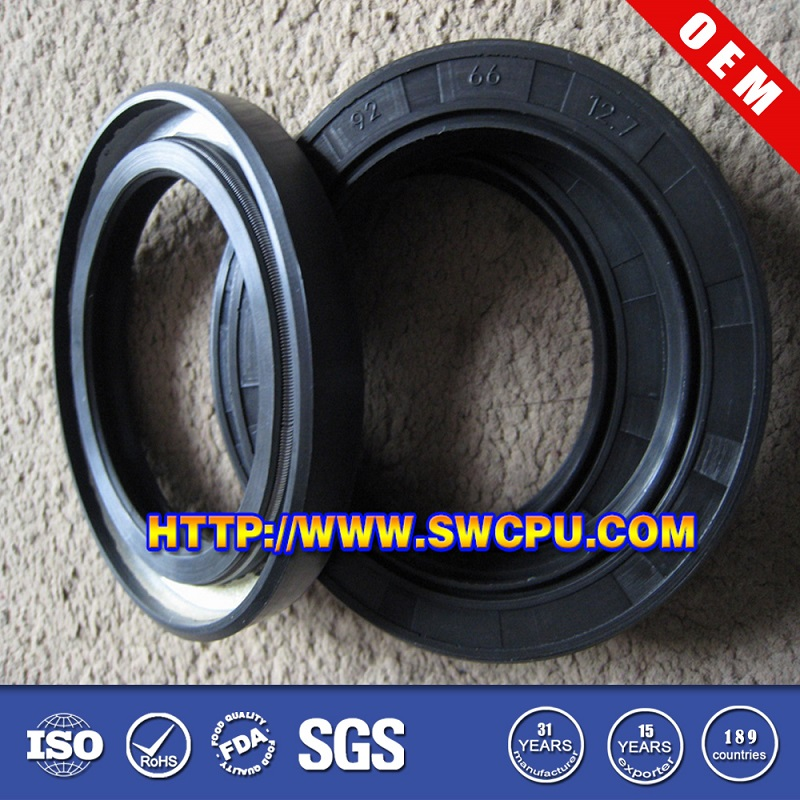 China oil seal cr wholesale 🇨🇳 - Alibaba
