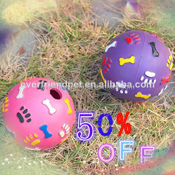 Bola juguetes sexuales muestras gratis al por mayor for Bola juguete