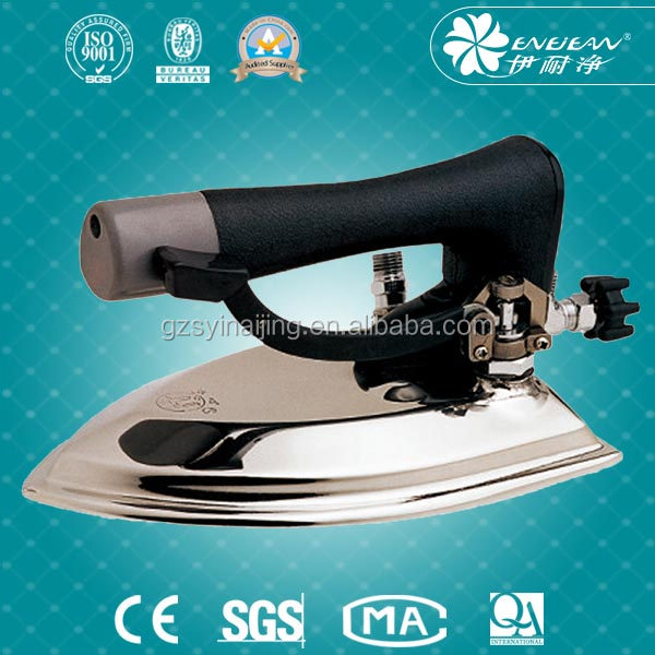 steam generator iron, industrial iron for laundry, flat iron laundry