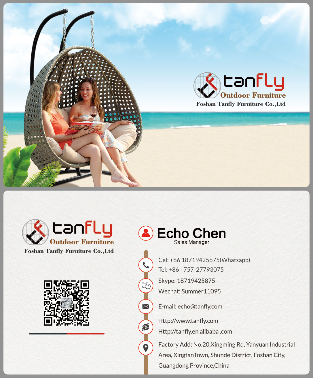 Sling Furniture Outdoor Furniture Rattan Outdoor Swing Sets For Adults