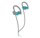 Handsfree MP3 Player Bluetooth Headphones Waterproof IPX7, Wireless Earbuds Sport, Richer Bass HiFi Stereo in-Ear Earphones RU18
