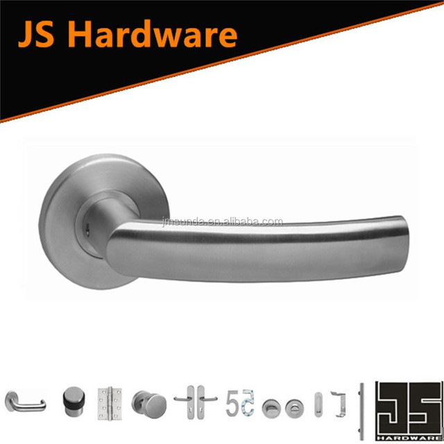 Buy Cheap China european modern door handle Products, Find China ...