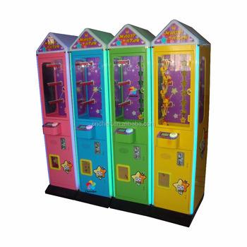 Игровые автоматы магический кран карты играть с живыми игроками