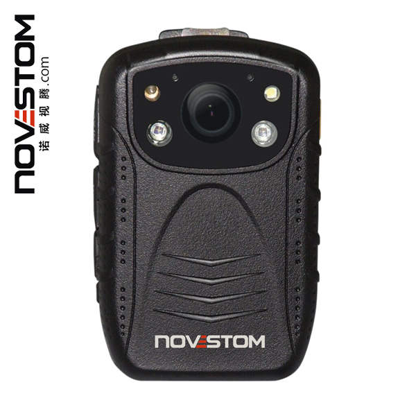 Novestom uav body camera telescope body camera 10km welding body camera for police