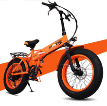 Alibaba top sale city folding electric bicycle