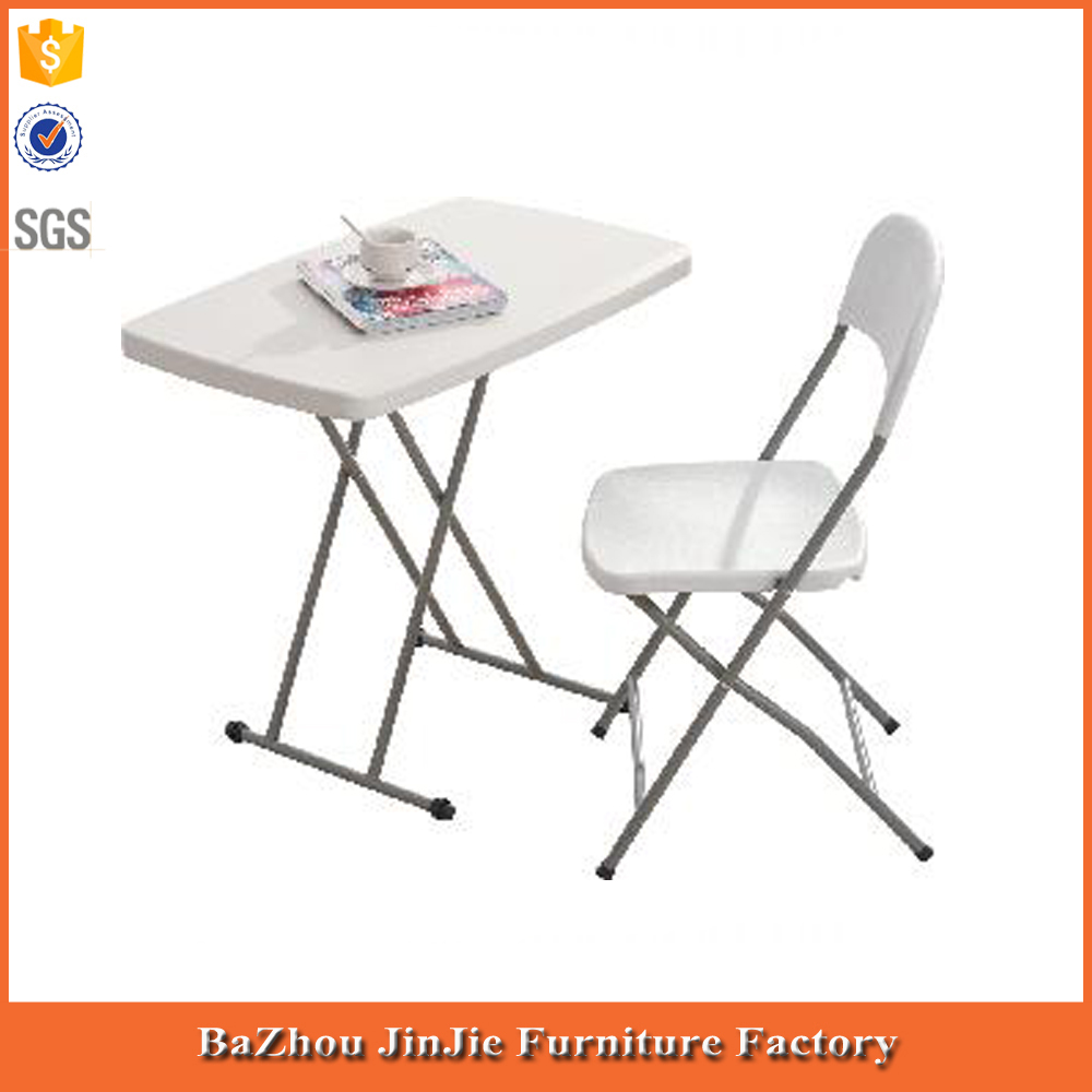 Folding study table and chair - Folding Study Table Folding Study Table Suppliers And Manufacturers At Alibaba Com