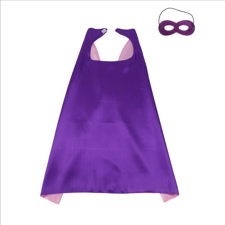 Super hero <strong>capes</strong> and mask <strong>kids</strong> <strong>capes</strong>