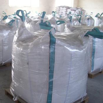 Wholesale manufacturer price packaging jumbo plastic storage bags & Wholesale Manufacturer Price Packaging Jumbo Plastic Storage Bags ...