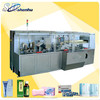 shanghai shenhu milk carton packing machine