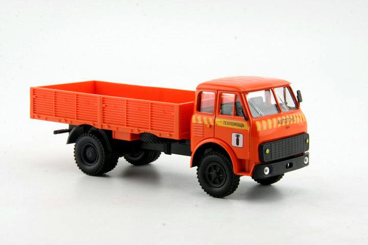 commentaires pi ces de camion pas cher faire des achats. Black Bedroom Furniture Sets. Home Design Ideas