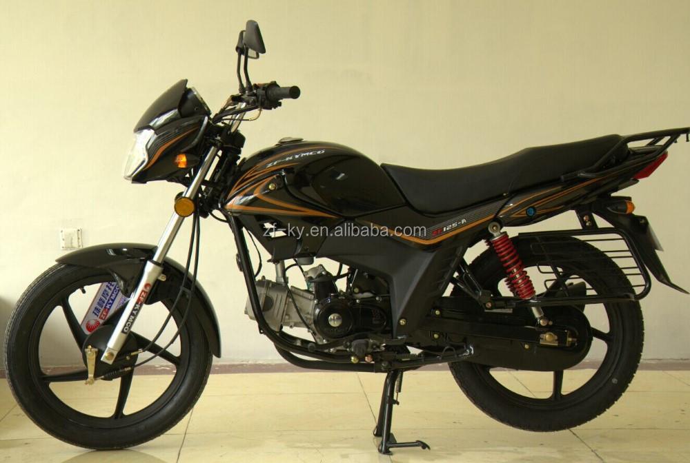 125cc 150cc moto de route gaoline moto pas cher vente moto id de produit 584158879 french. Black Bedroom Furniture Sets. Home Design Ideas