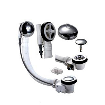 Superieur PROWAY Vanity Bathroom Bathtub Pop Up Waste Bath Tub Drain Kit