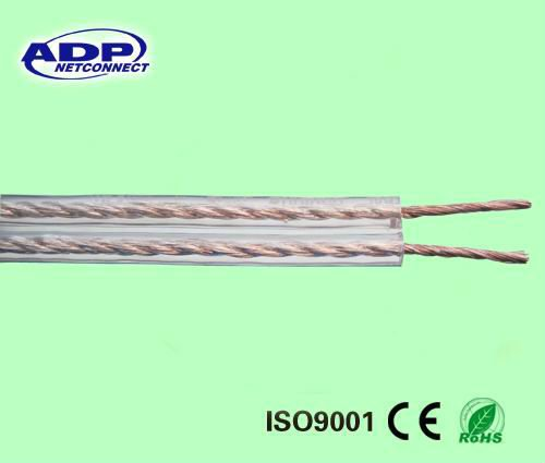 Speaker cable 12 awg 2.5mm2
