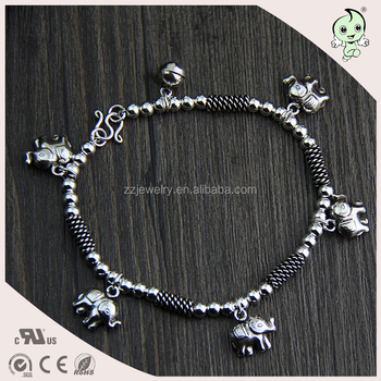 jewelry link price unique gothic chinese dragon mens design gift wholesale from item signs style boys bracelets silver chain punk bracelet new zodiac in
