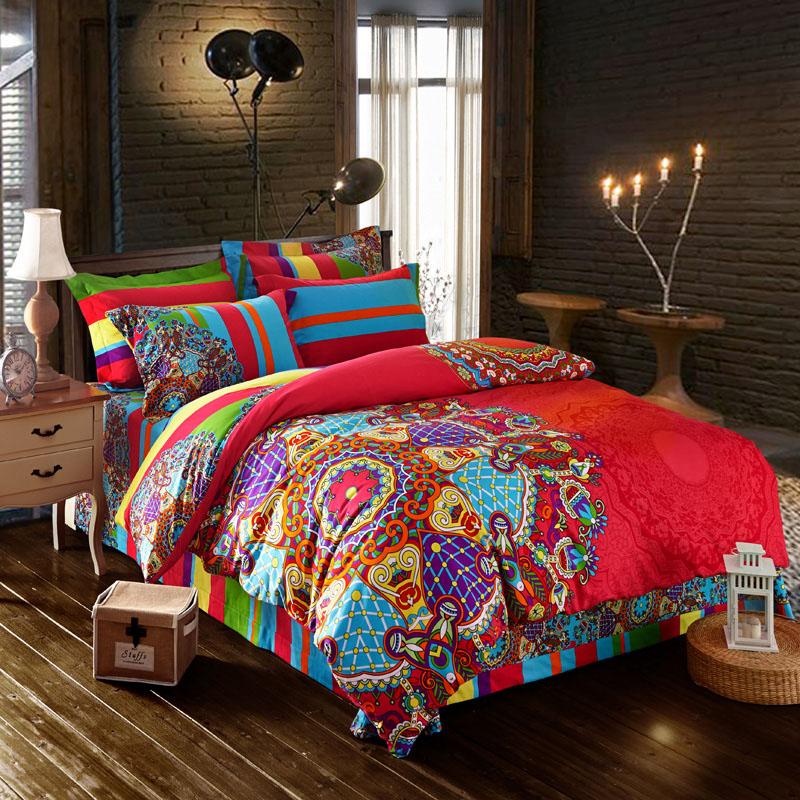 parure de lit 70x140 maison design. Black Bedroom Furniture Sets. Home Design Ideas