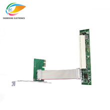2 0 Pci Express, 2 0 Pci Express Suppliers and Manufacturers