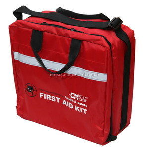 China First Aid Kit Price In India, China First Aid Kit