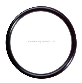 Уплотнительные кольца из натурального латекса