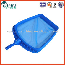 Economy Swimming Pool Spa Pond net Leaf Skimmer for in ground or above ground pools