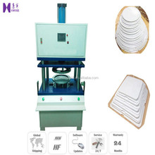 Edge Beading Machine mainly applied to Curling Edge Cake Box Making Machine