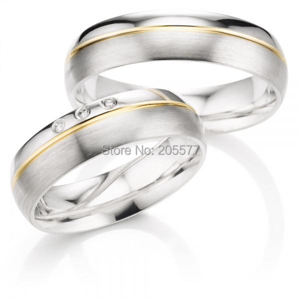 Cheap Mens Western Style Wedding Bands, find Mens Western Style ...