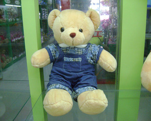 Recordable Teddy Bear Walmart, 15 Teddy Bears 15 Teddy Bears Suppliers And Manufacturers At Alibaba Com
