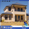 Good Feedback Low Cost Modern Prefab Kit Homes