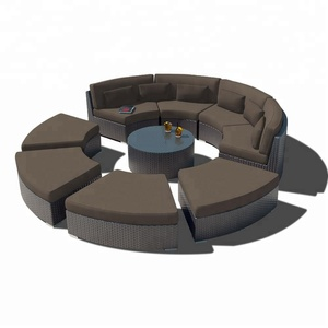 Heavy Wicker Outdoor Furniture Supplieranufacturers At Alibaba
