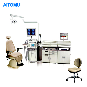 Dental Unit Price