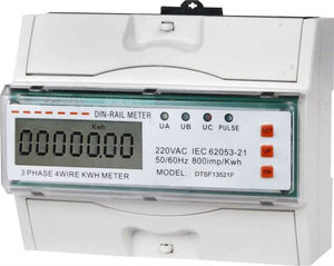 3 phase kwh meter wiring diagram, 3 phase kwh meter wiring diagram  suppliers and manufacturers at alibaba com