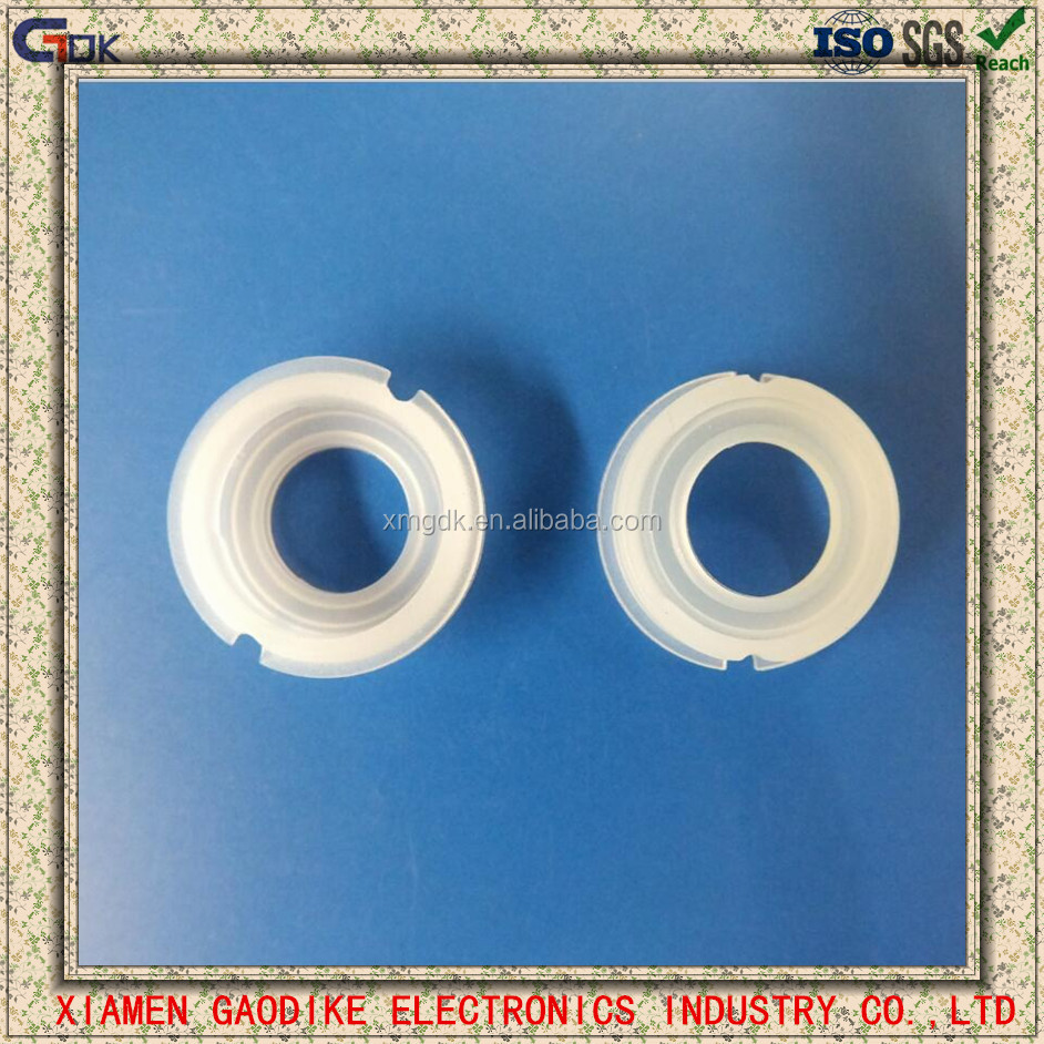 China Other Rubber Parts, China Other Rubber Parts Manufacturers and ...