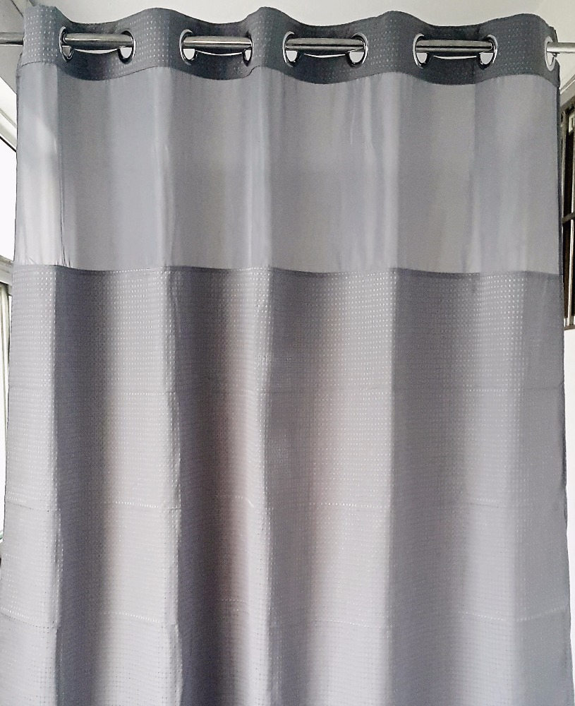 Grossiste rideau douche sur mesure-Acheter les meilleurs rideau ...