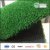 cheap sports field artificial grass mini golf artificial grass