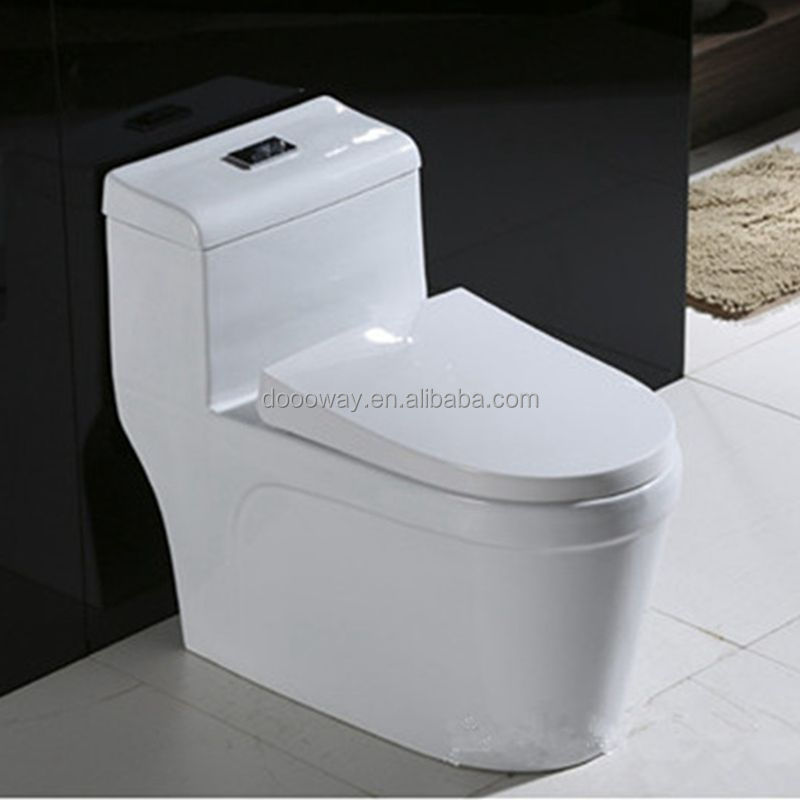 Lowes Toto Toilet, Lowes Toto Toilet Suppliers and Manufacturers at ...