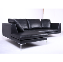 High Quality Charles Sofa Replica, Charles Sofa Replica Suppliers And Manufacturers At  Alibaba.com