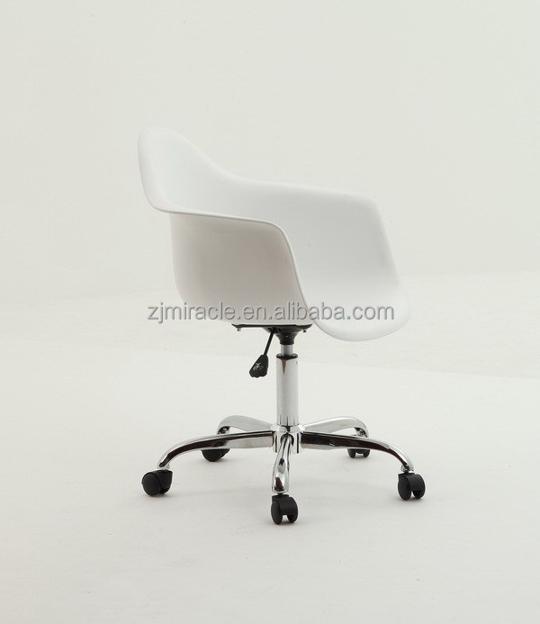 Bottom price best sell swing seat office chair