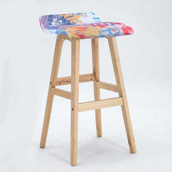 Venta al por mayor silla alta pino-Compre online los mejores silla ...