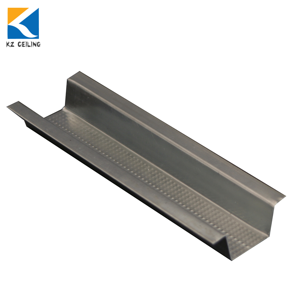 metal furring channel sizes, metal furring channel sizes suppliers